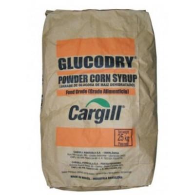 1266 - glicose extra pó Glucodry 40 25kg