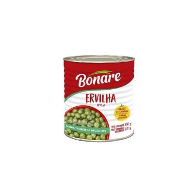 1357 - ervilha Bonare 200g