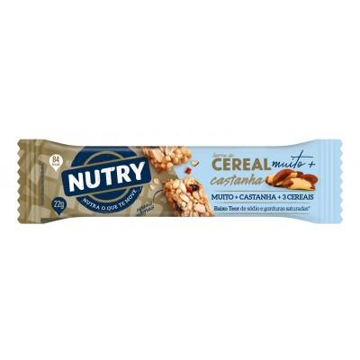 1702 - Nutry