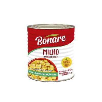 1895 - milho Bonare 200g