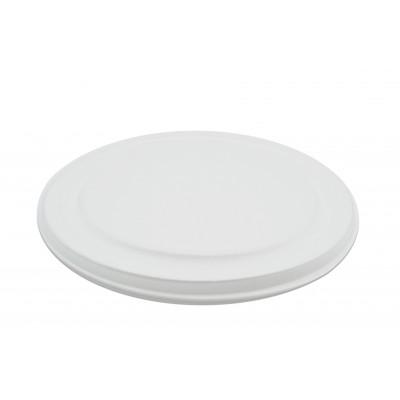 2247 - tampa isopor para marmita Bom Apetite 100un - usa 3546, 3547 e 3548