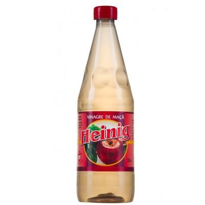 2248 - vinagre maçã Heinig 750ml