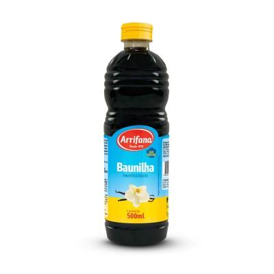 2383 - aroma de baunilha Arrifana 900ml