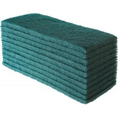 2445 - fibra uso geral Bettanin 10un