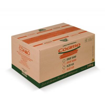 2695 - gordura Fry 850 Coamo 24kg