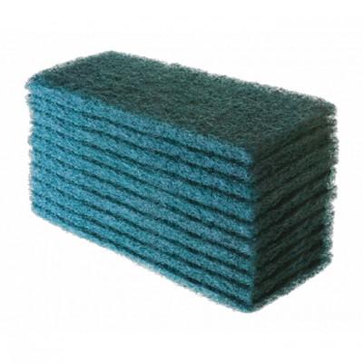 2754 - fibra limpeza pesada Bettanin 10un