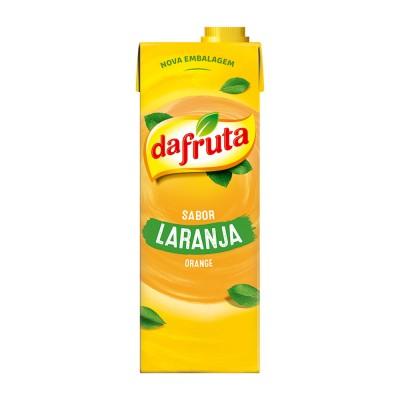 3213 - néctar 1L laranja Dafruta