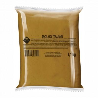 3395 - molho Italian Junior bag 1,1kg