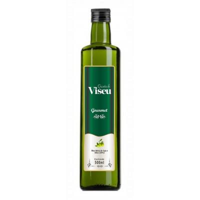 3540 - óleo misto soja 70% oliva 30% Quinta do Viseu 500ml