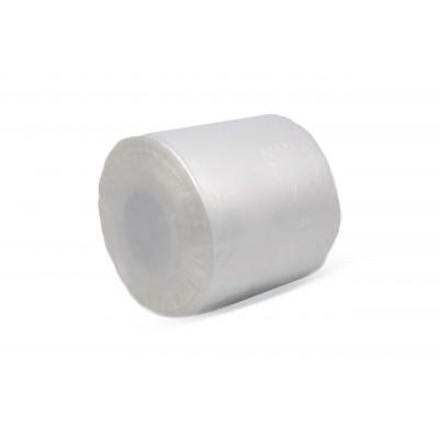 3585 - saco plástico para talher 8 x 25cm 1.000un