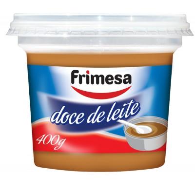 4463 - doce de leite Frimesa 400g