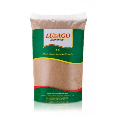 5228 - canela extra pó Luzago 1kg