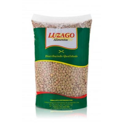 5453 - lentilha Luzago 1kg
