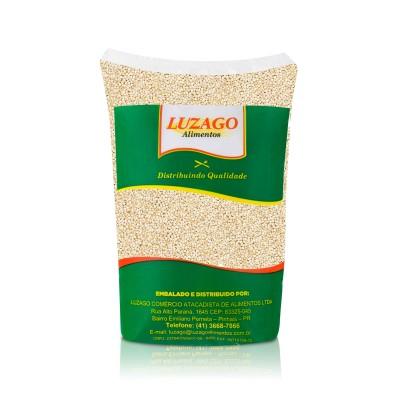 5590 - quinoa extra grão Luzago 100g
