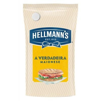 5837 - maionese Hellmann's 1kg 33% de lipídios