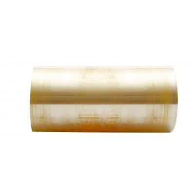 5979 - filme PVC 30cm x 1.000mt x 9 micras Tawcoplast