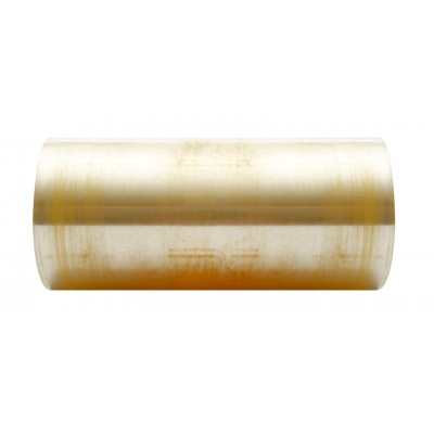 5980 - filme PVC 38cm x 1.000mt x 9 micras Tawcoplast