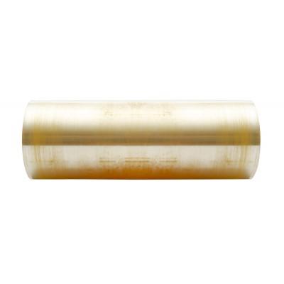 5981 - filme PVC 60cm x 1.000mt x 10 micras Tawcoplast