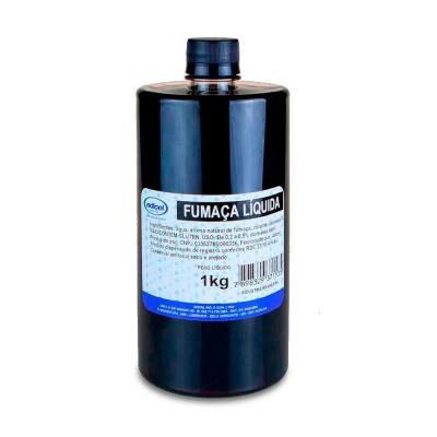 6260 - fumaça líquida Adicel 1L