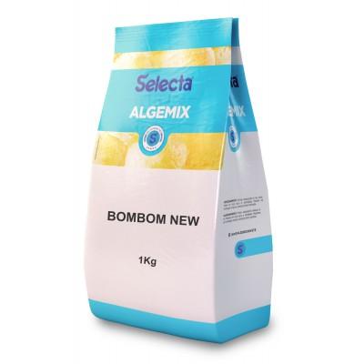 7080 - Selecta Algemix bombom New 1kg