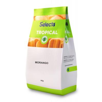 7103 - Selecta tropical morango 1kg