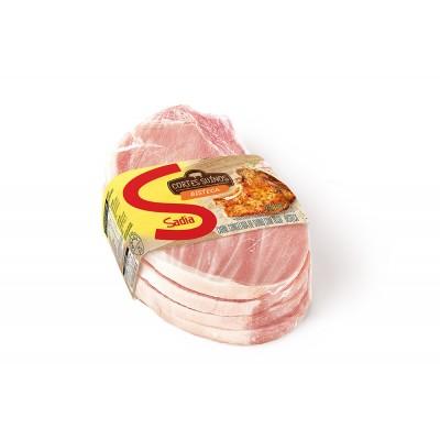 7549 - suíno - bisteca Sadia pacote