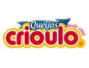 Crioulo