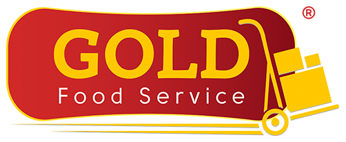 GOLD FOOD SERVICE